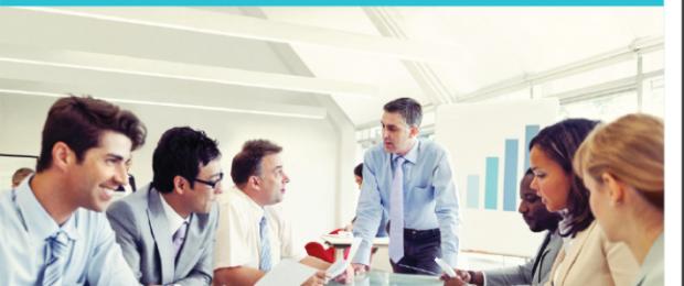 9 Möglichkeiten Meetings effektiver zu machen